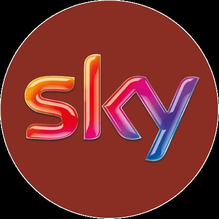 Sky Komplettpaket