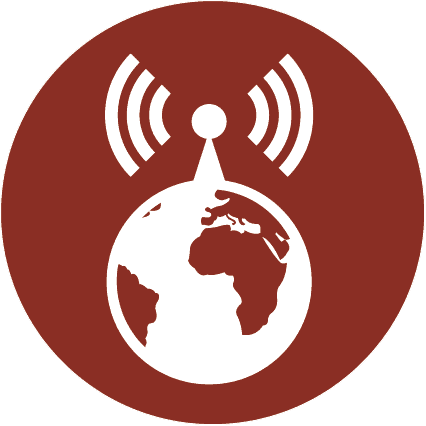 Kostenloses W-LAN