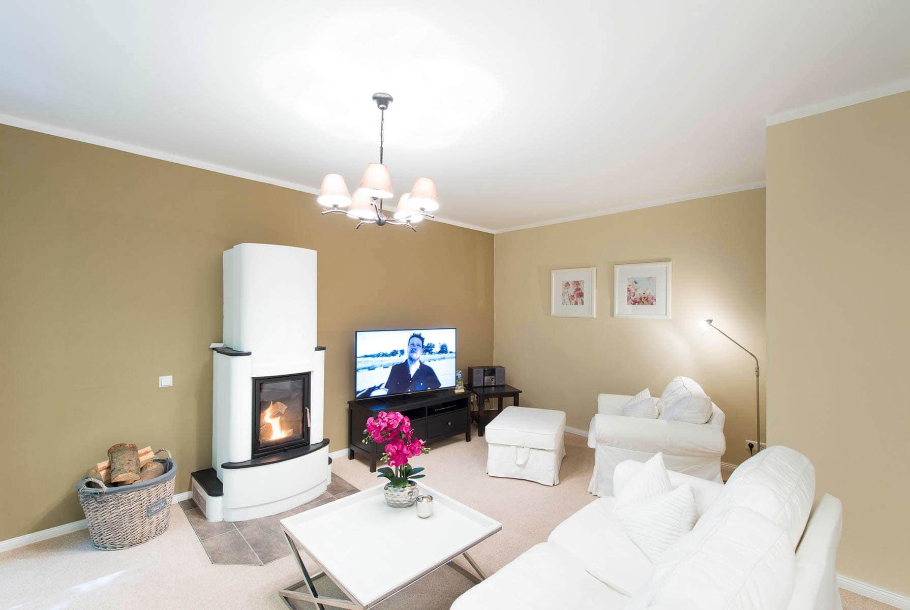 Appartement »Salzberghöhle«