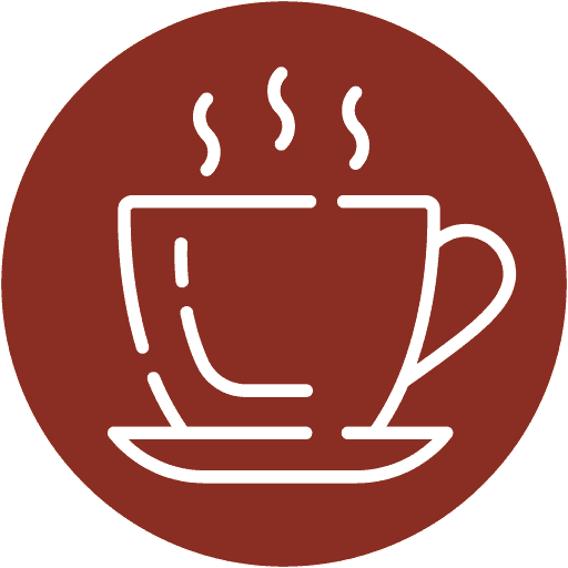 SENSEO®-Kaffeemaschine